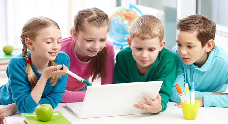 How School Management Software Helps In Safeguarding Your School?